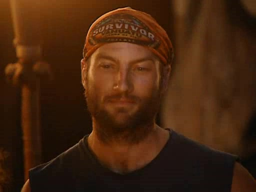 File:Survivor.Vanuatu.s09e10.Culture.Shock.and.Violent.Storms.DVDrip 456.jpg