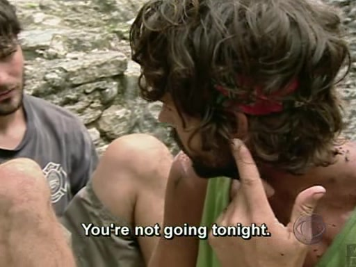 File:Survivor.s11e09.pdtv.xvid-ink 411.jpg