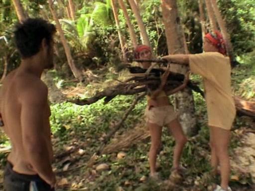 File:Survivor.Vanuatu.s09e07.Anger,.Threats,.Tears....and.Coffee.DVDrip 425.jpg