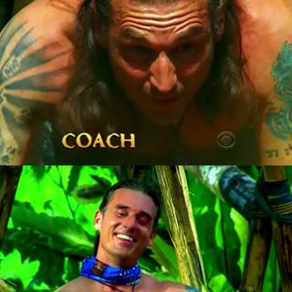 Coach's <a href=