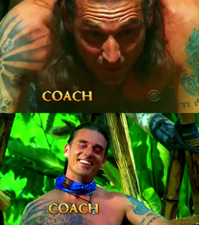File:Intro sp coach.png