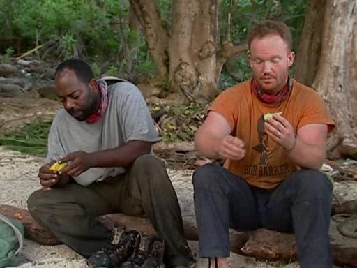 File:Survivor.Vanuatu.s09e05.Earthquakes.and.Shake-ups!.DVDrip 050.jpg