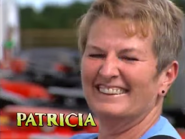 File:PatriciaIntroduction.jpg