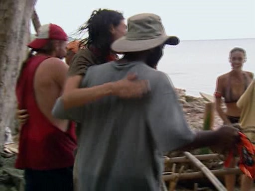 File:Survivor.Vanuatu.s09e08.Now.the.Battle.Really.Begins.DVDrip 309.jpg