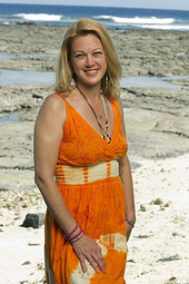 Christine Shields Markoski1