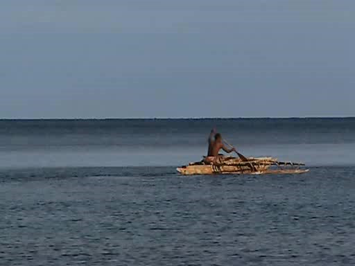 File:Survivor.Vanuatu.s09e04.Now.That's.a.Reward!.DVDrip 316.jpg