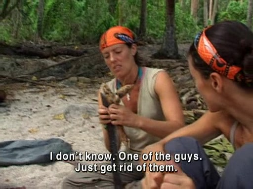 File:Survivor.Vanuatu.s09e08.Now.the.Battle.Really.Begins.DVDrip 387.jpg