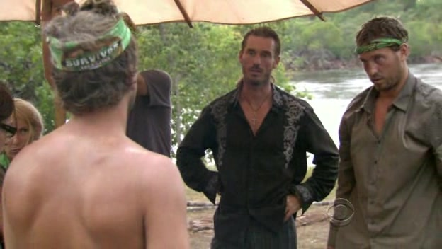 File:Survivor.Tocantins.s18e08.The.Dragon.Slayer 412.jpg