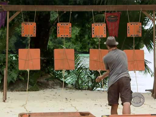 File:Survivor.s16e05.pdtv.xvid-gnarly 351.jpg