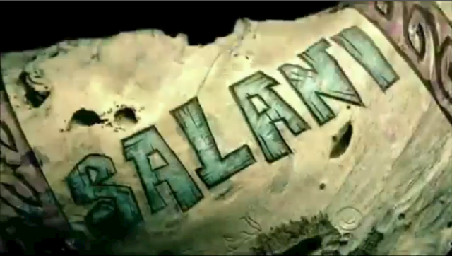 File:SalaniIntroShot.png