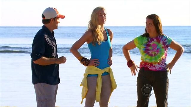 File:Survivor.s27e01.hdtv.x264-2hd 0462.jpg