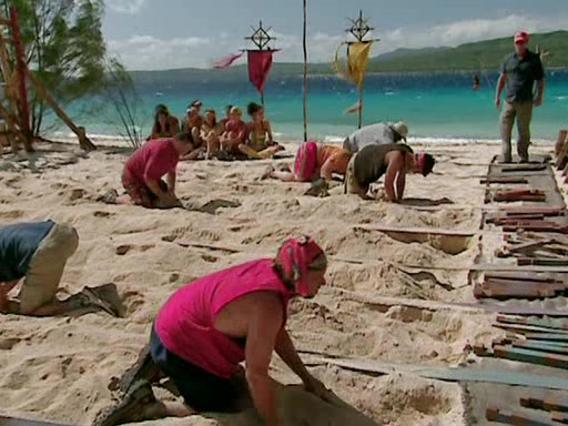 File:Survivor.Vanuatu.s09e03.Double.Tribal,.Double.Trouble.DVDrip 225.jpg