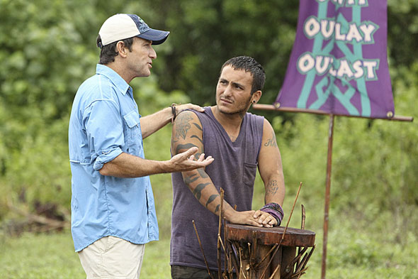 File:Jeff-probst-and-brandon-hantz.jpg