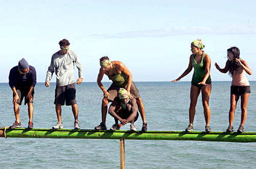 File:Survivor-fiji43.jpg