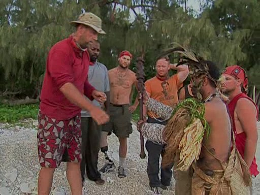 File:Survivor.Vanuatu.s09e05.Earthquakes.and.Shake-ups!.DVDrip 073.jpg