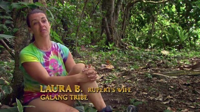 File:Survivor.s27e01.hdtv.x264-2hd 0623.jpg