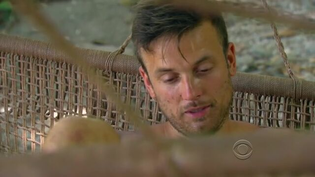 File:Survivor.s27e04.hdtv.x264-2hd 248.jpg