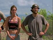 Survivor.Panama.Exile.Island.s12e09.The.Power.of.the.Idol.PDTV 079