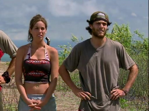 File:Survivor.Panama.Exile.Island.s12e09.The.Power.of.the.Idol.PDTV 079.jpg