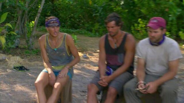 File:Survivor.S27E09.HDTV.x264-2HD 157.jpg