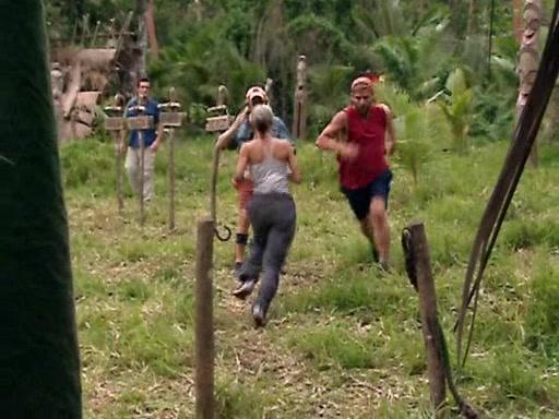 File:Survivor.Vanuatu.s09e13.Eruption.of.Volcanic.Magnitudes.DVDrip 355.jpg