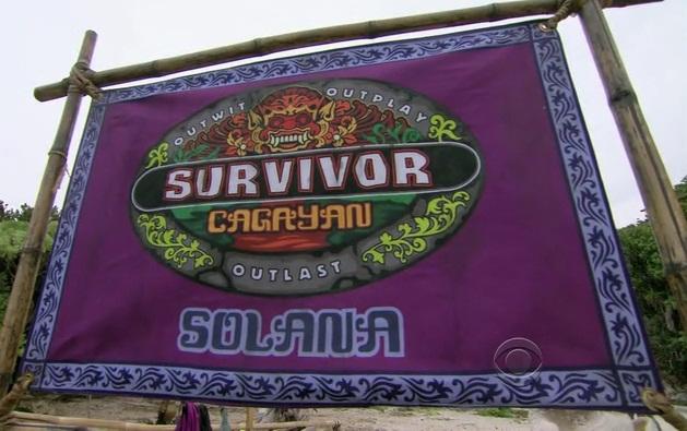 File:Solana-flag.jpg