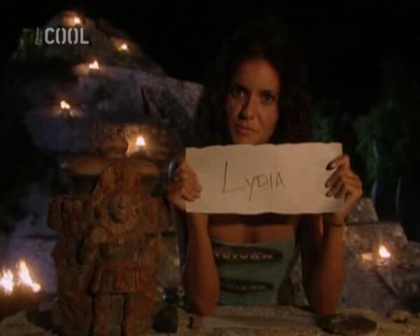 File:Survivor.S11E03.The.Brave.May.Not.Live.Long.But.the.Cautious.Dont.Live.at.All.DVBS.XviD.CZ-LBD 471.jpg