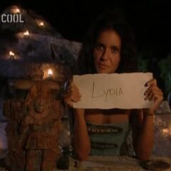 Brianna votes against <a href=