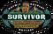 Survivor26logo