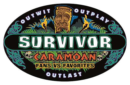 File:Survivor26logo.PNG