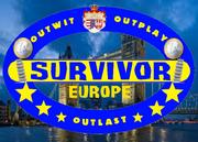 Survivor Europe