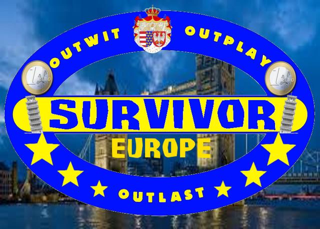 File:Survivor Europe.png