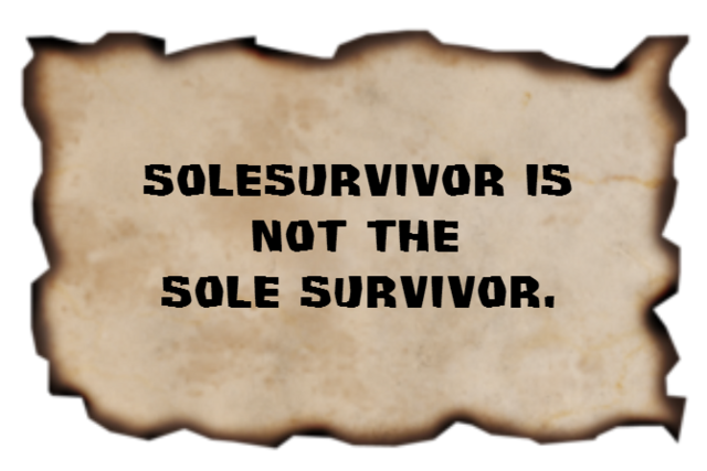 File:SoleSurvivorboot.png