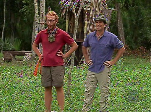 File:Survivor.Guatemala.s11e11.Everything.Is.Personal.PDTV 375.jpg