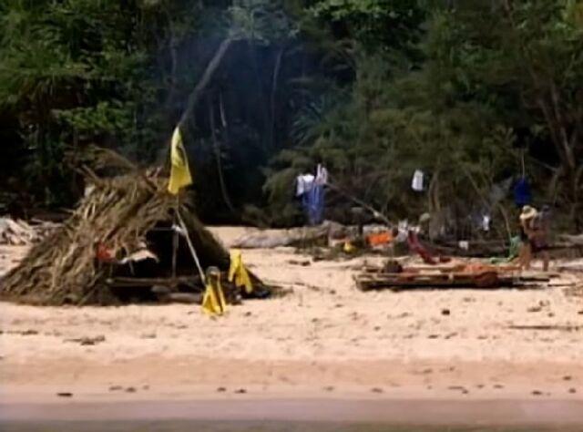 File:Pagong camp 1.jpg