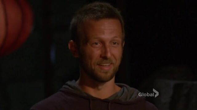 File:Survivor.s27e14.hdtv.x264-2hd 0873.jpg