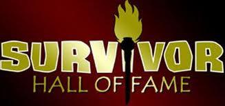 File:Hall of Fame.jpg