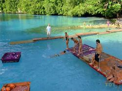 Micronesia ep 4 coverphoto