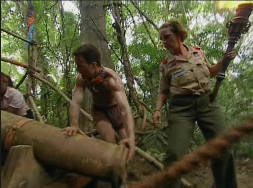 File:Lillian first immunity challenge pearl islands.jpg