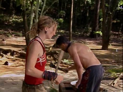 File:Survivor.Panama.Exile.Island.s12e09.The.Power.of.the.Idol.PDTV 120.jpg