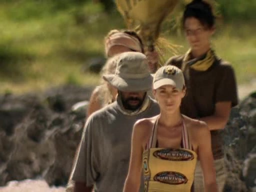 File:Survivor.Vanuatu.s09e07.Anger,.Threats,.Tears....and.Coffee.DVDrip 103.jpg
