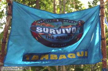 File:Tambaqui Flag.jpg