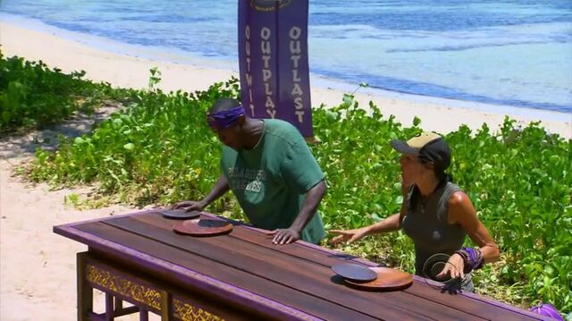 File:Survivor.S27E09.HDTV.x264-2HD 136.jpg