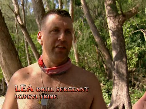 File:Survivor.Vanuatu.s09e01.They.Came.at.Us.With.Spears.DVDrip 423.jpg