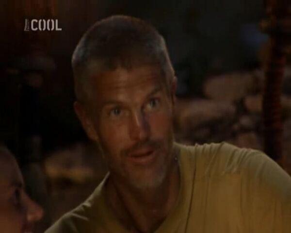 File:Survivor.S11E05.Crocs.Cowboys.and.City.Slickers.DVBS.XviD.CZ-LBD 439.jpg