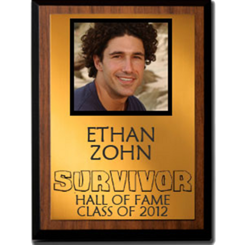 File:Ethanplaque.png