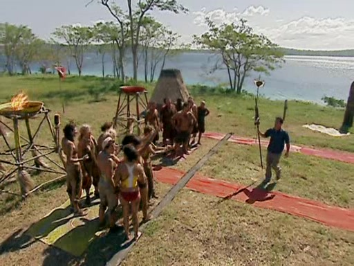 File:Survivor.Vanuatu.s09e01.They.Came.at.Us.With.Spears.DVDrip 395.jpg