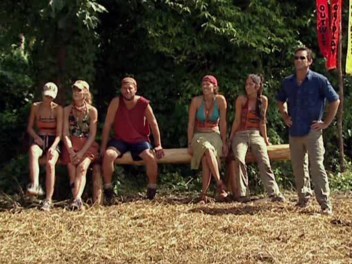 File:Survivor.Vanuatu.s09e10.Culture.Shock.and.Violent.Storms.DVDrip 347.jpg