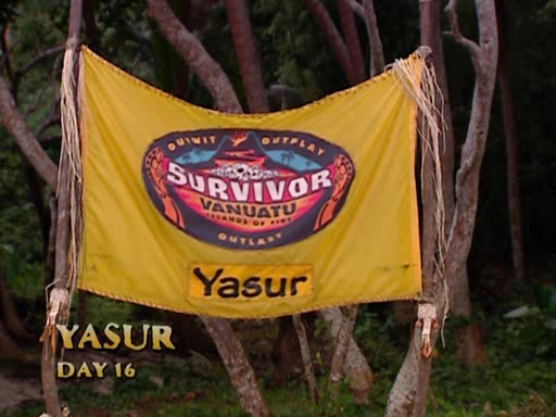 File:Survivor.Vanuatu.s09e07.Anger,.Threats,.Tears....and.Coffee.DVDrip 064.jpg