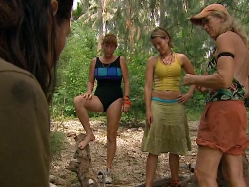 File:Survivor.Vanuatu.s09e11.Surprise.and.Surprise.Again.DVDrip 392.jpg